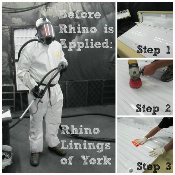RhinoStepsCollage1