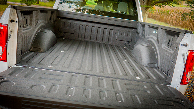 Rhino Truck Bed Liner >> Rhino Linings of York | Covering South Central PA since ...
